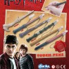 Harry Potter DS Touch Pens