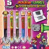 Mario & Luigi Bowsers Back Story DS Touchpens
