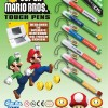 Super Mario Bros DS Touchpens