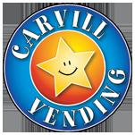 Carvill Vending
