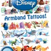 Disney Armband Tattoos